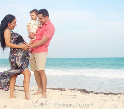 fotos-familiares-embarazo-cancun