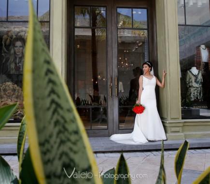 wedding photoshoot cancun photos