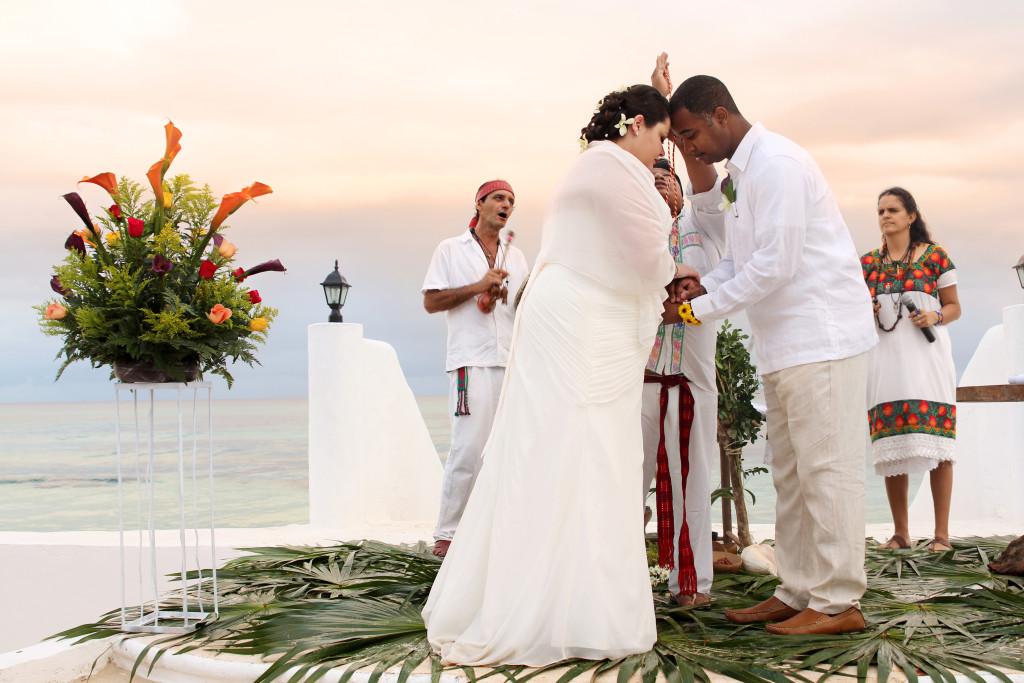 mayan-wedding-ceremony