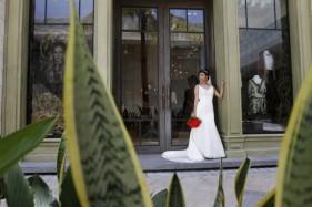wedding professional photos