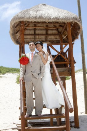 vallejo wedding photo