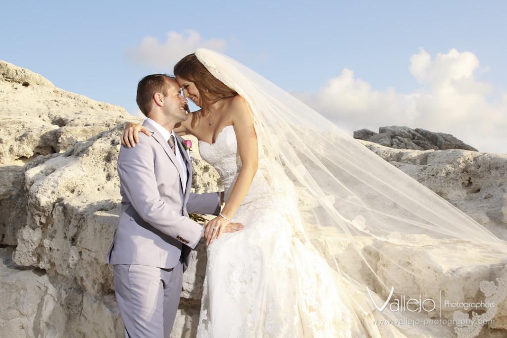 Wedding Photographers Cancun Riviera Maya