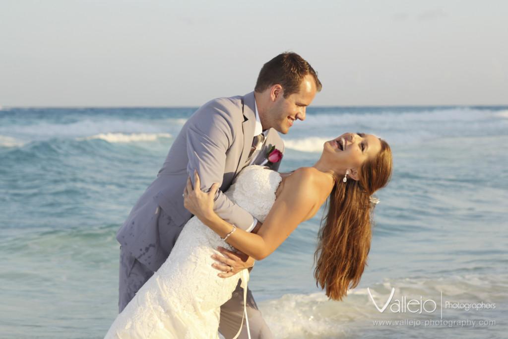 Cancun Riviera Maya Photographers
