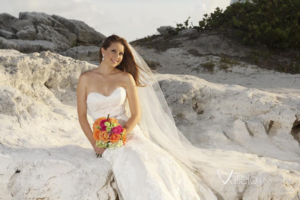 Professional Photographers Riviera Maya