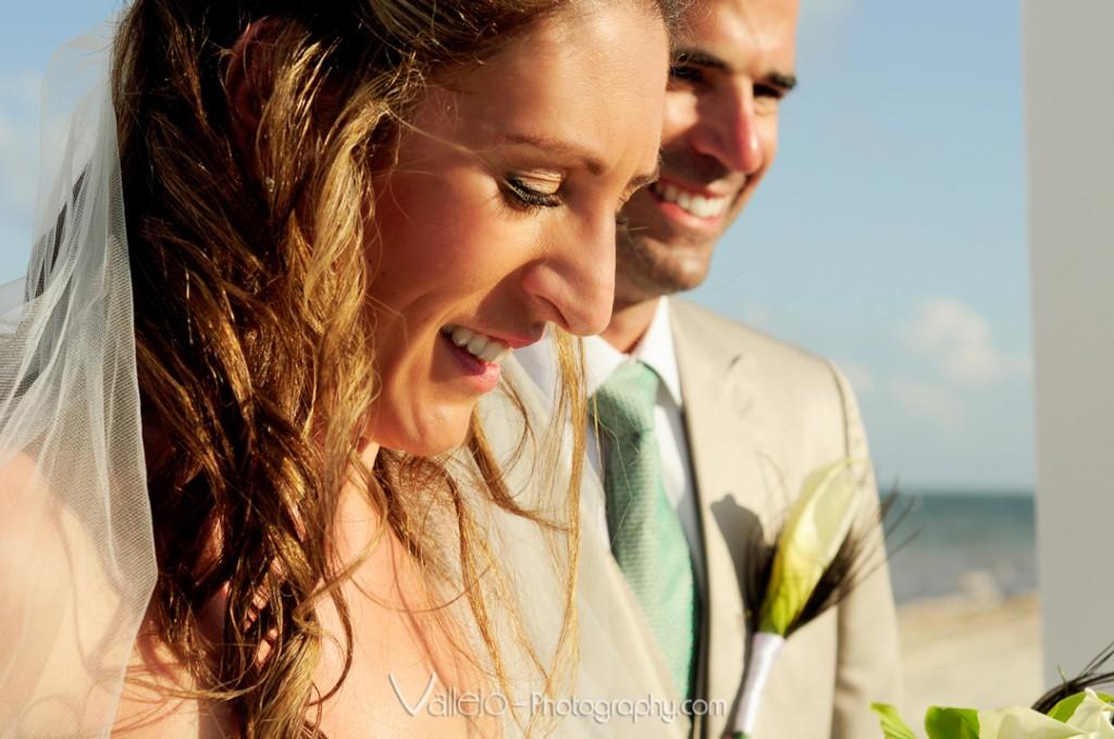wedding photographer playa del carmen