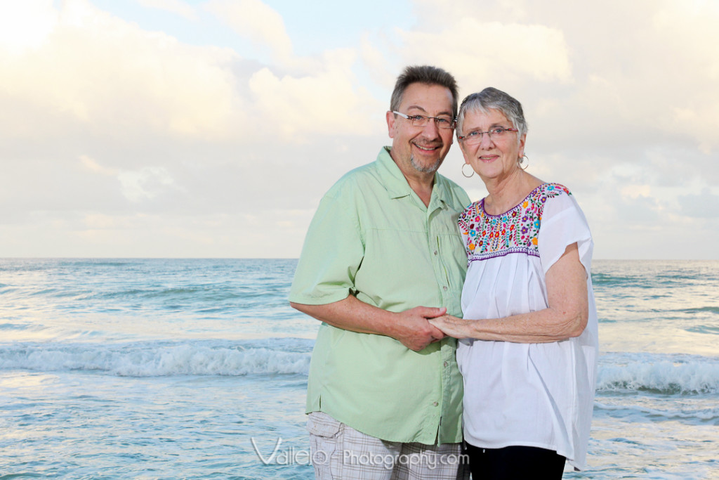 fotos familiares cancun