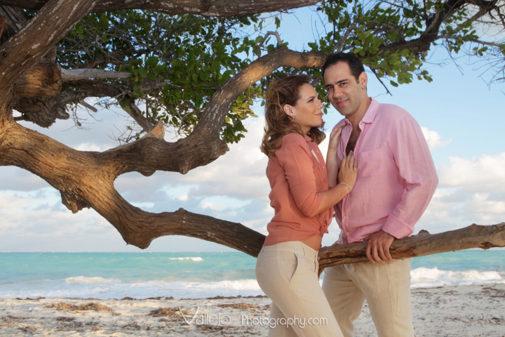cancun-photographer-wedding-10