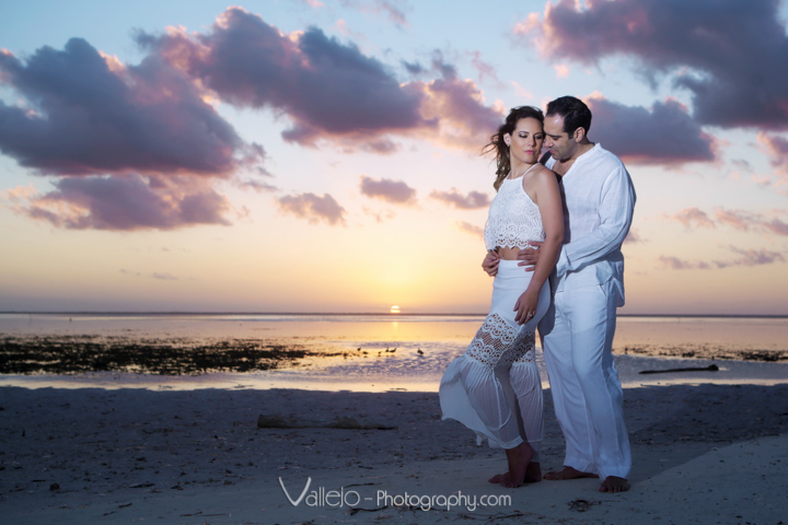 cancun-photographer-wedding-14