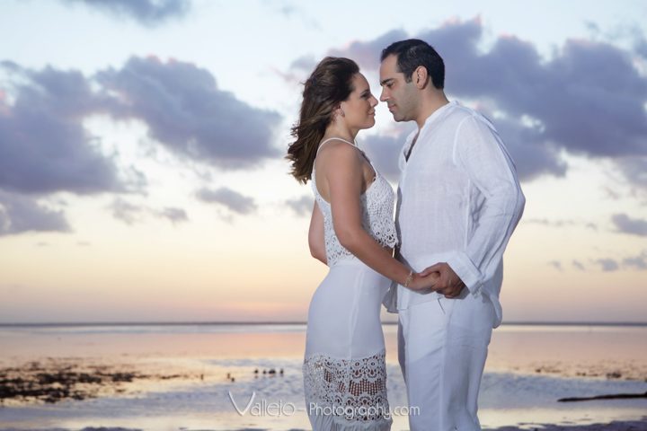 cancun-photographer-wedding-15