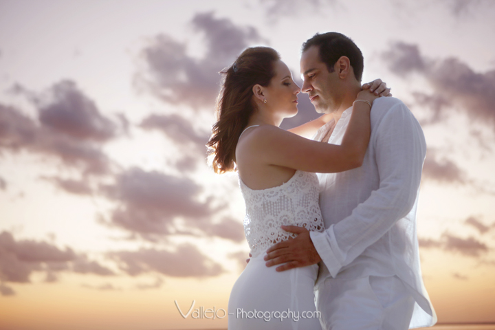cancun-photographer-wedding-18