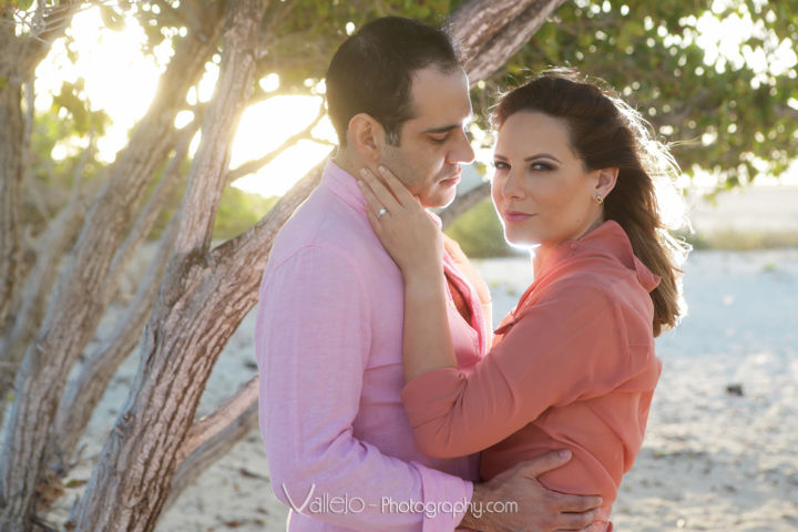 cancun-photographer-wedding-8