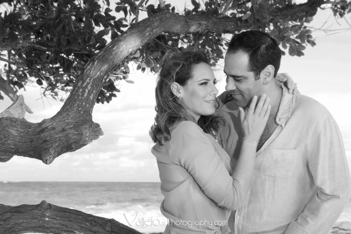 cancun-photographer-wedding-9