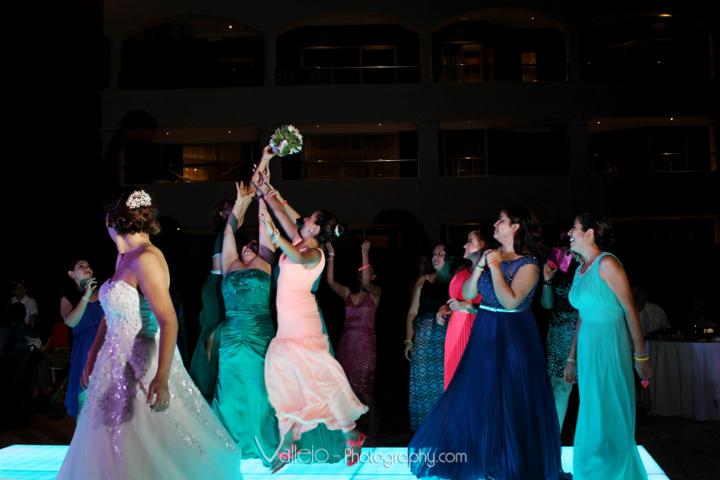 wedding-photography-cancun-116