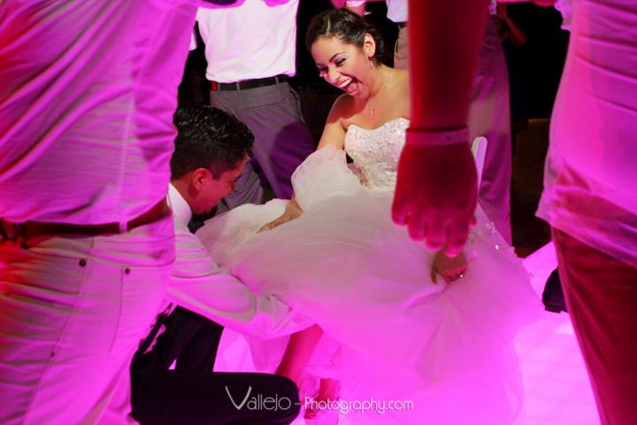 wedding-photography-cancun-118
