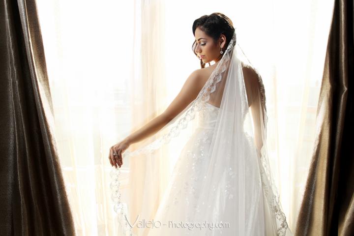 wedding-photography-cancun-18