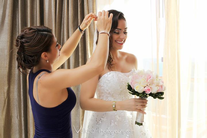 wedding-photography-cancun-20