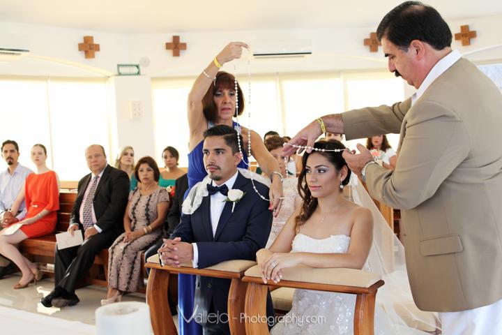 wedding-photography-cancun-33