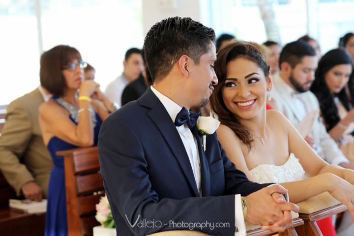 wedding-photography-cancun-40