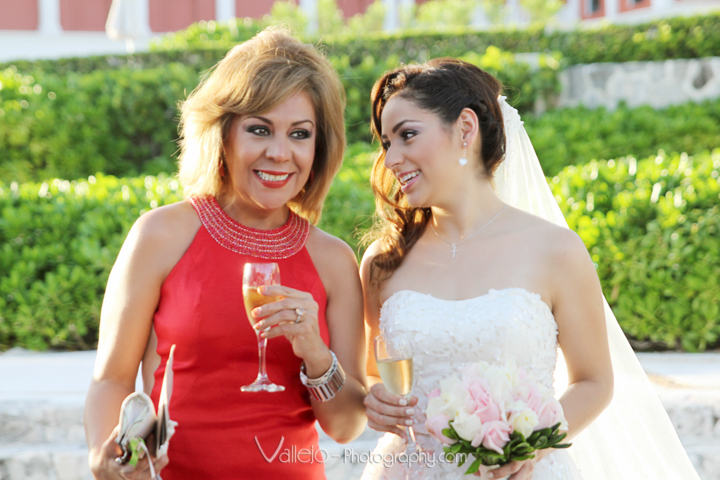 wedding-photography-cancun-46