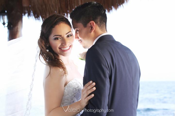 wedding-photography-cancun-54