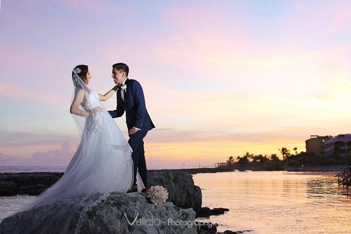wedding-photography-cancun-60