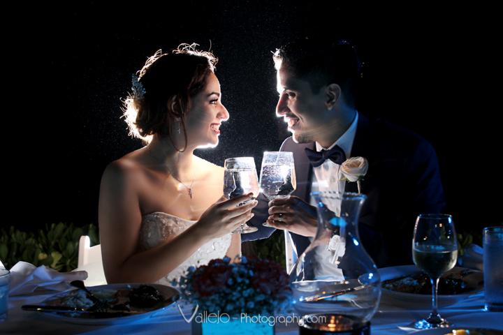 wedding-photography-cancun-74