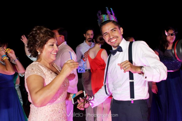 wedding-photography-cancun-94