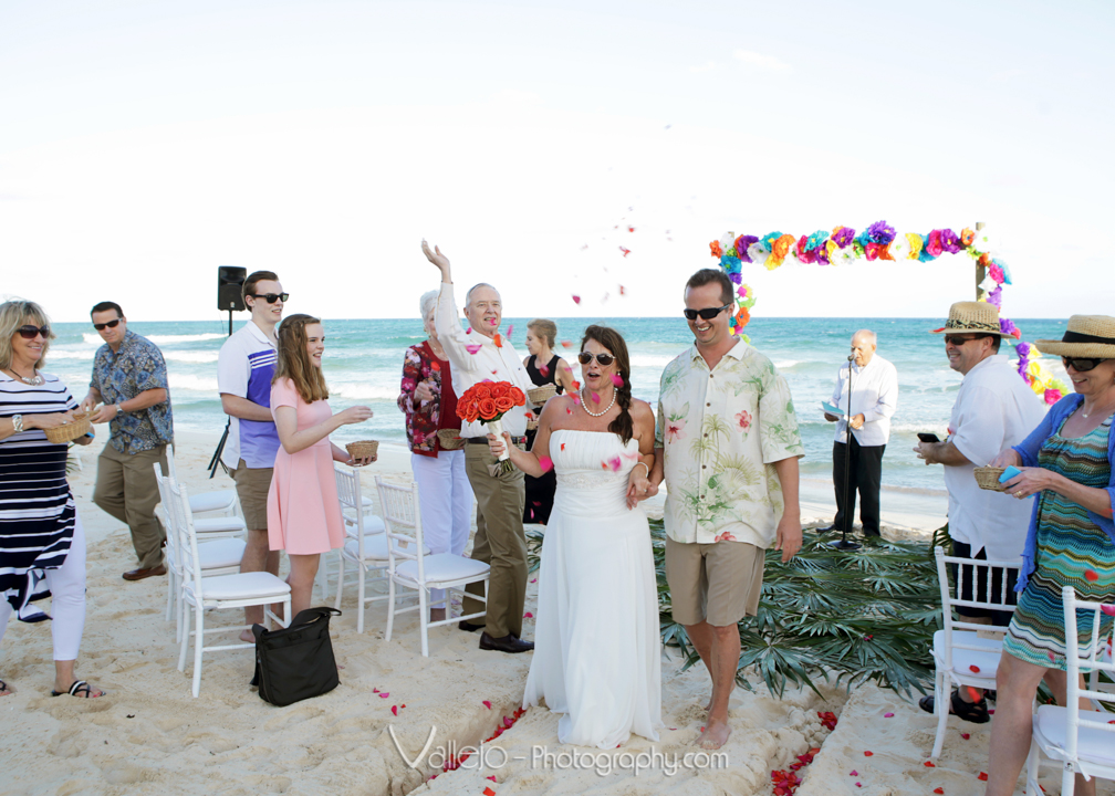 cancun-wedding-photo-13