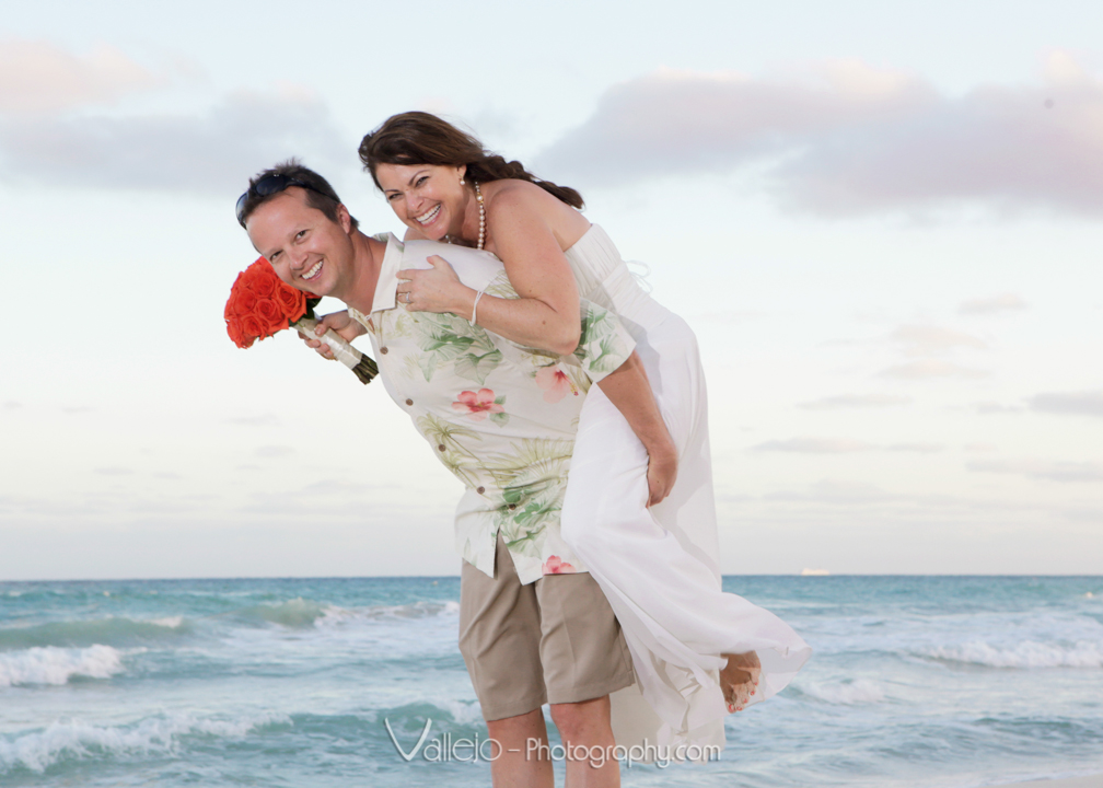 cancun-wedding-photo-19