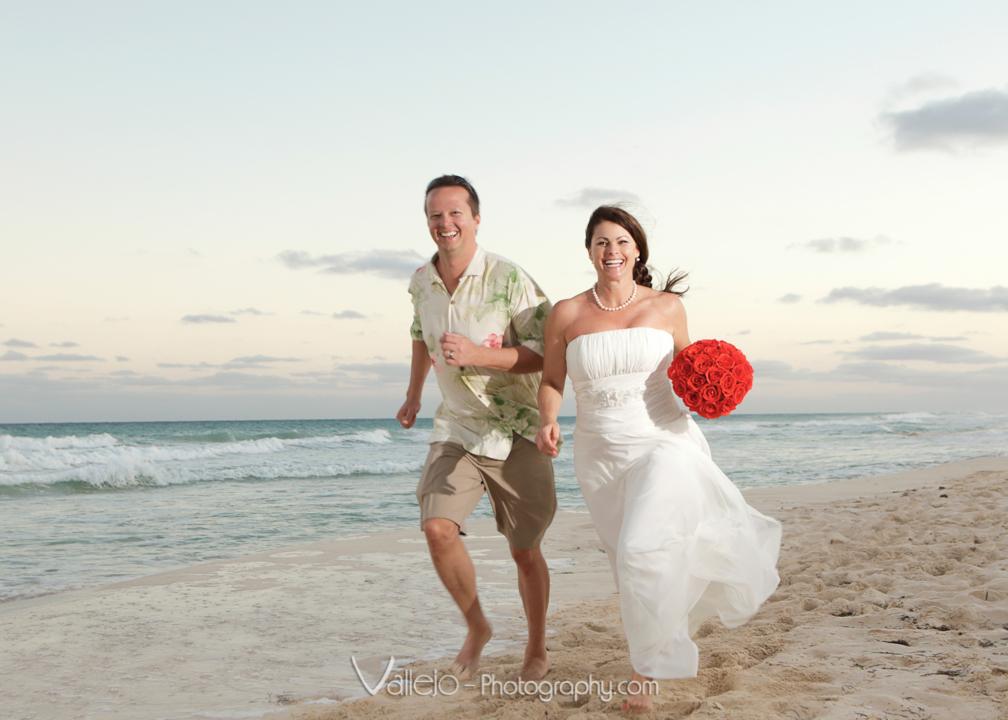 cancun-wedding-photo-21