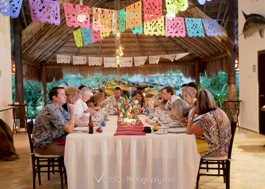 cancun-wedding-photo-23