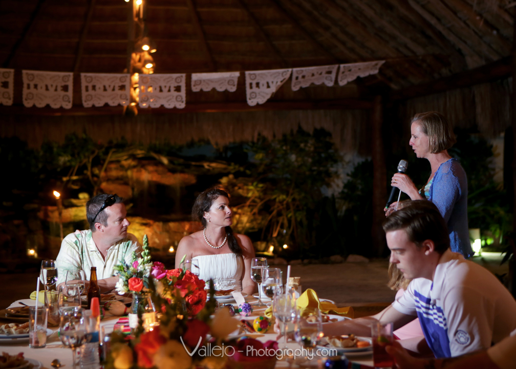 cancun-wedding-photo-24