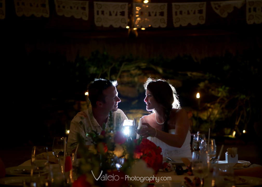 cancun-wedding-photo-25