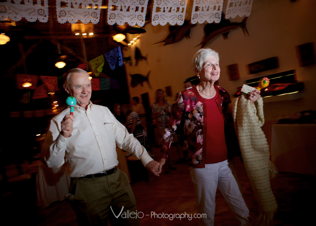 cancun-wedding-photo-26
