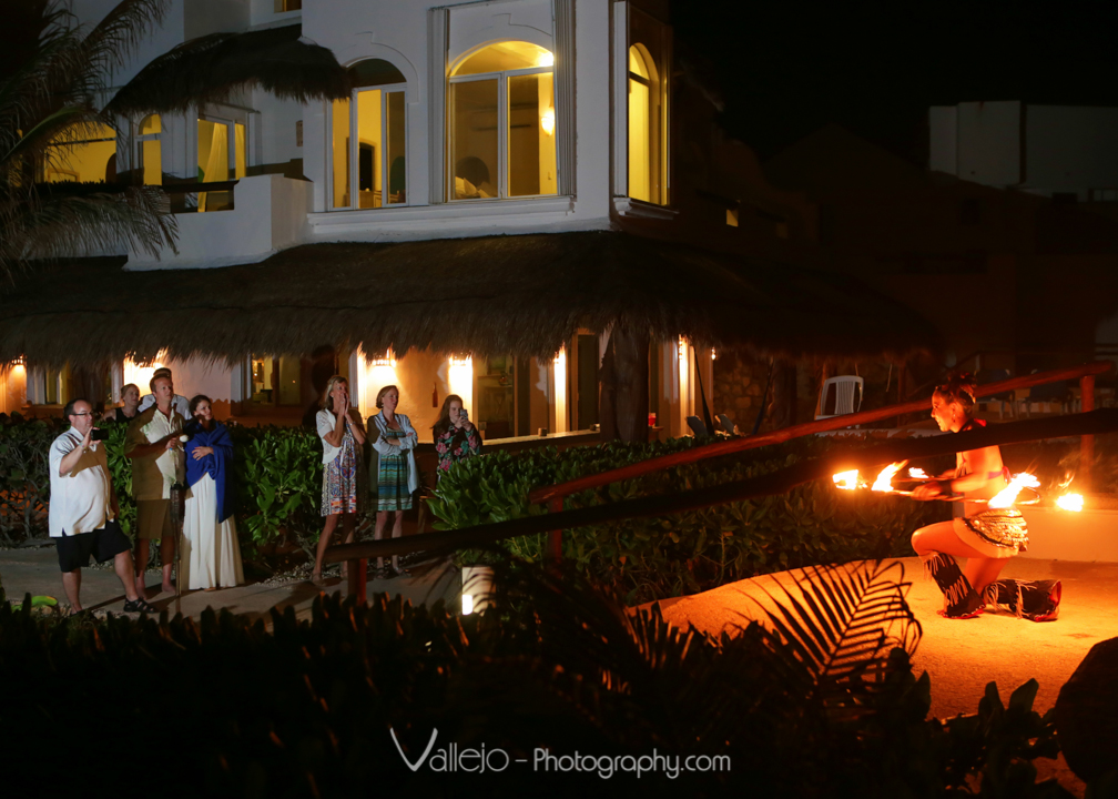cancun-wedding-photo-27
