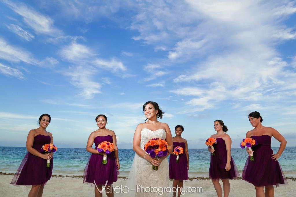 cancun-wedding-photographer-11