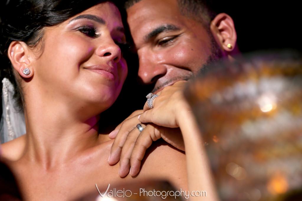 cancun-wedding-photographer-13