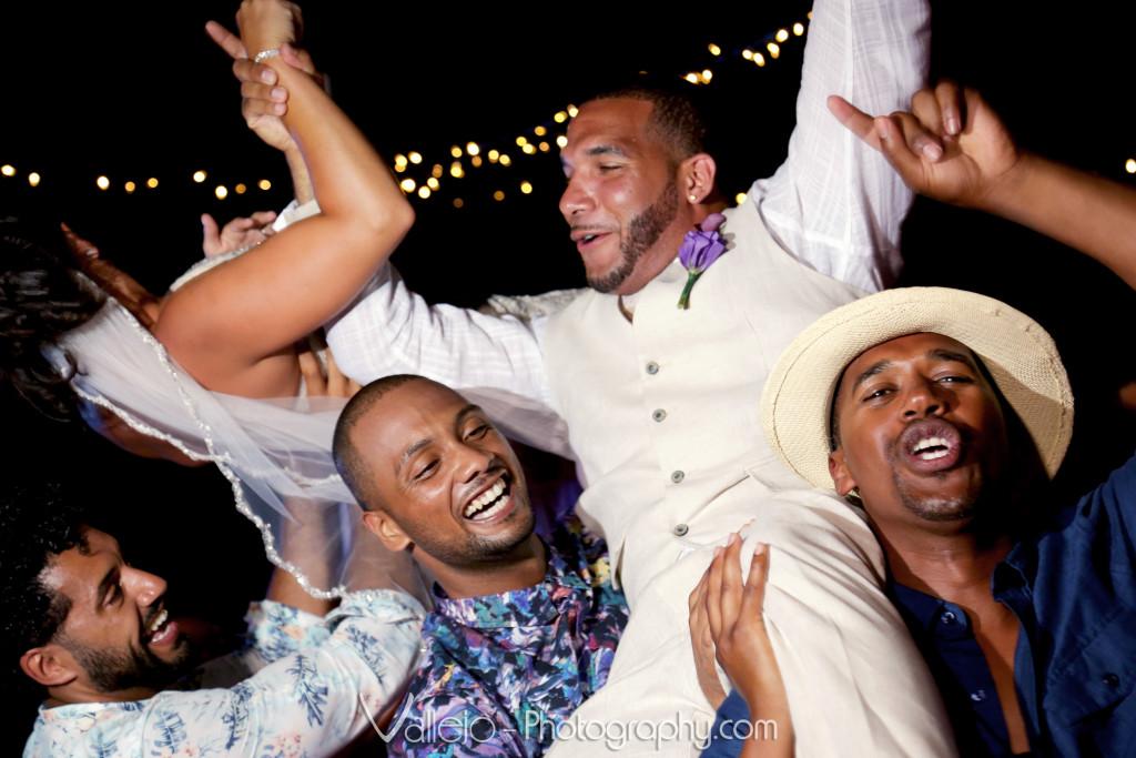 cancun-wedding-photographer-14