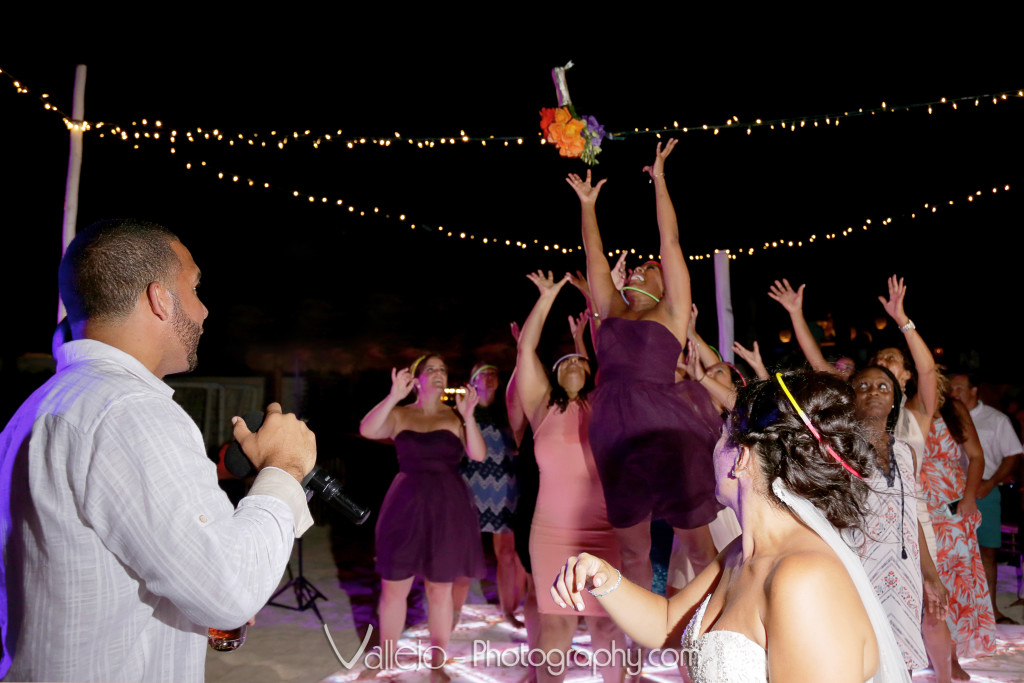 cancun-wedding-photographer-15