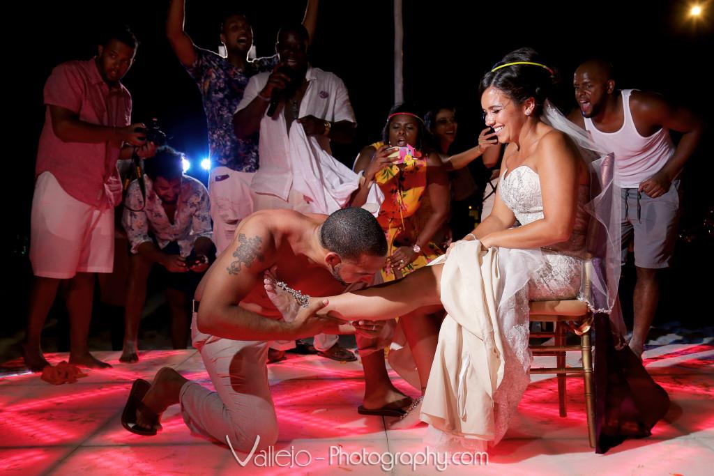 cancun-wedding-photographer-16