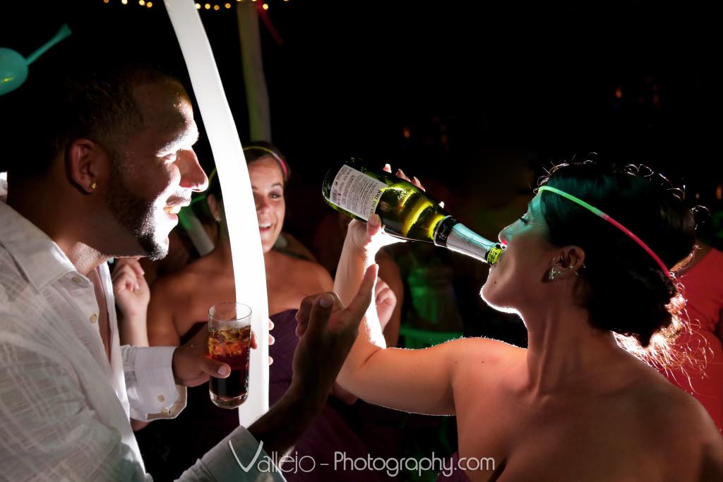 cancun-wedding-photographer-17
