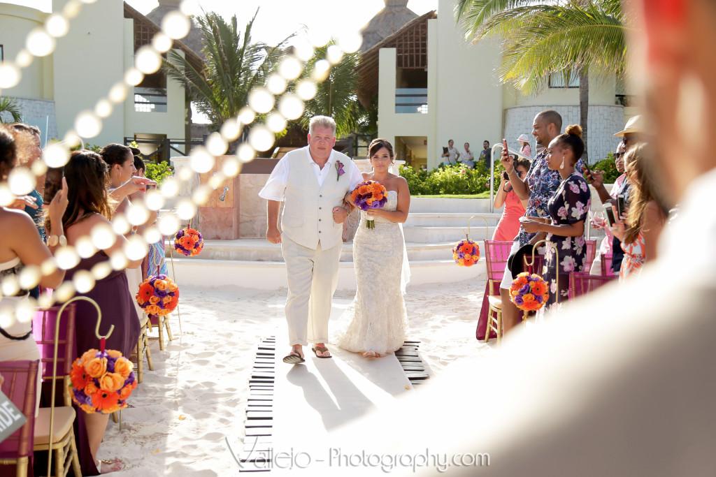 cancun-wedding-photographer-3