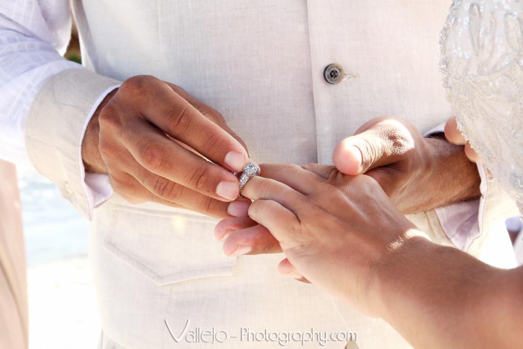 cancun-wedding-photographer-4