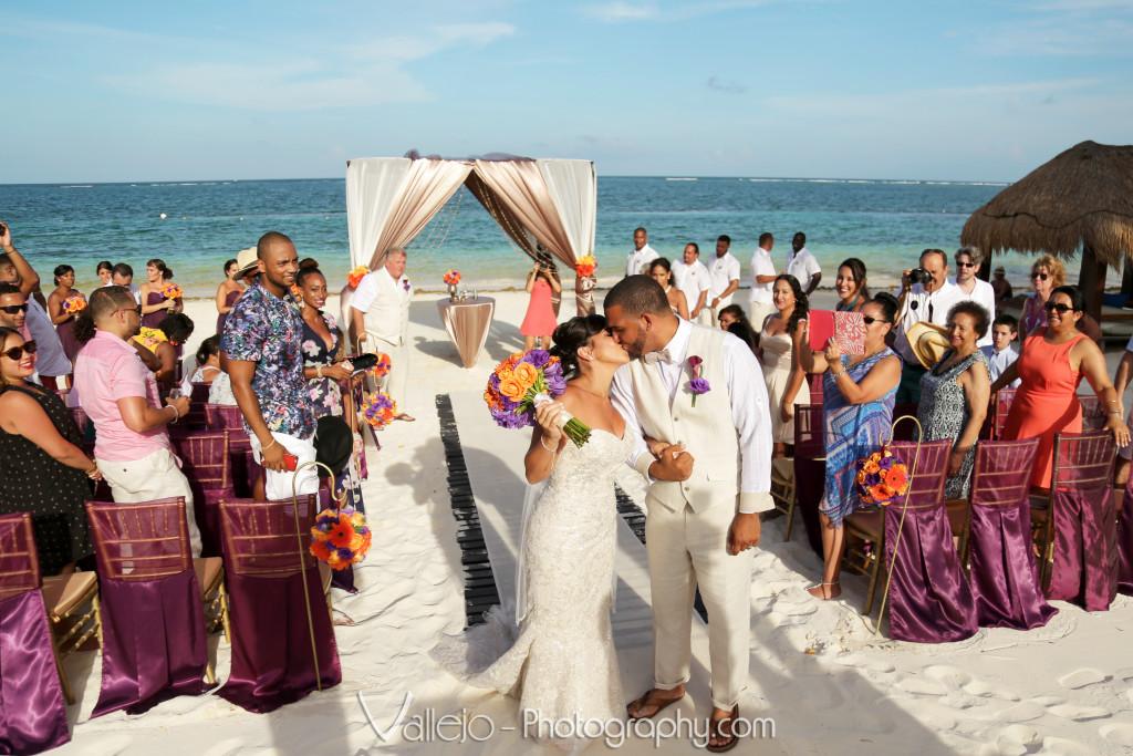 cancun-wedding-photographer-5