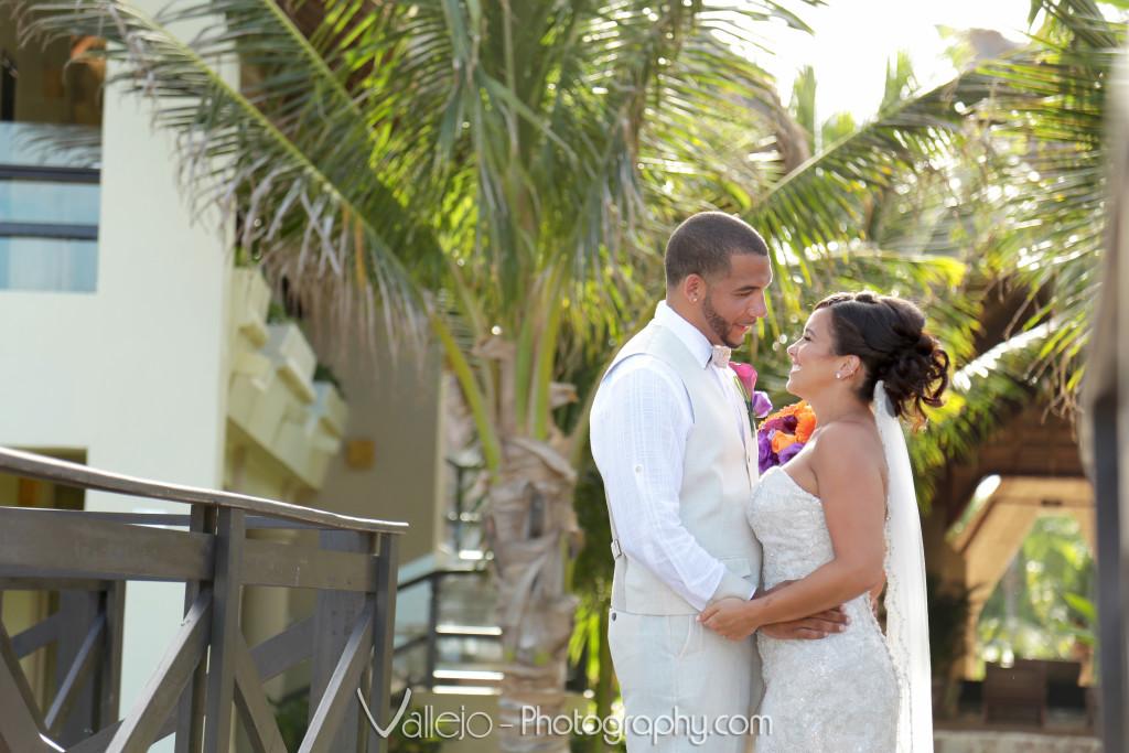cancun-wedding-photographer-6