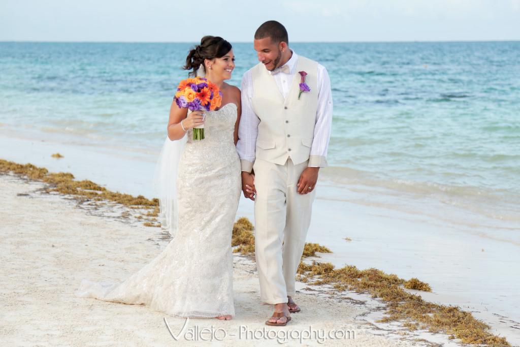 cancun-wedding-photographer-8