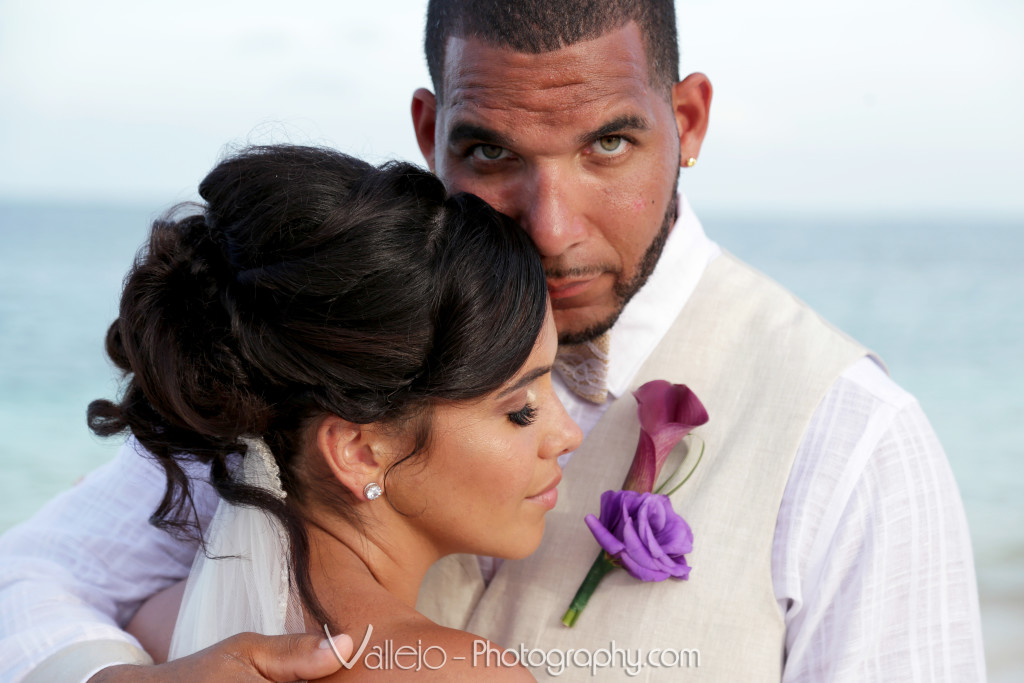 cancun-wedding-photographer-9