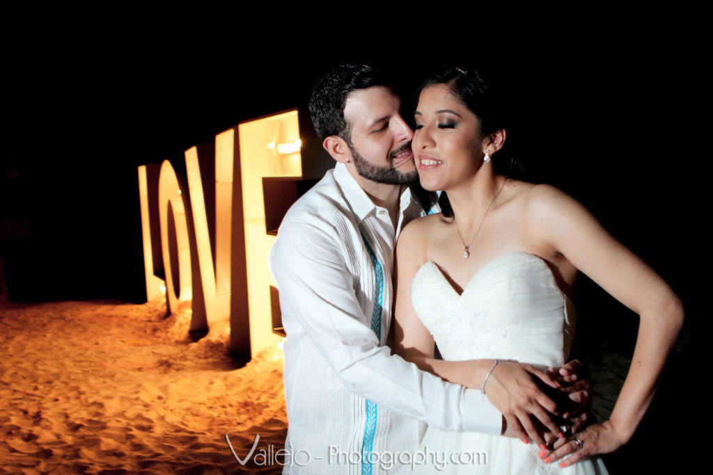 boda riviera maya wedding cancun